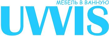 Завод по мебели в ванную комнату Uvvis.com.ua