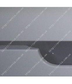 valencia grey 1 фасад купить