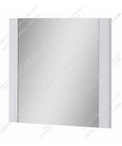 Зеркало в ванную Ельба 60 (без подсветки)