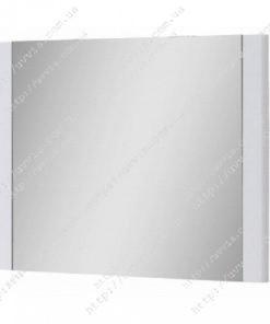 Зеркало в ванную Ельба 80 (без подсветки)