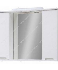 Зеркало в ванную Марко Z-11 95 (с подсветкой)
