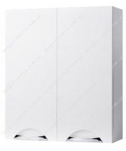 Шкаф навесной над стиральной машиной Оскар PNT-55 купить