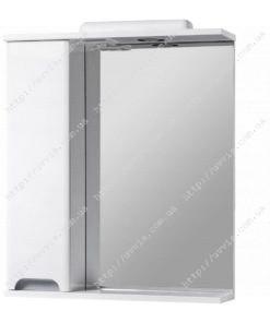 Зеркало в ванную Темза 70(с подсветкой) купить
