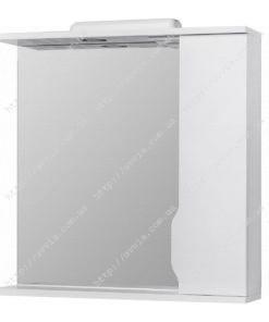 Зеркало в ванную Висла 70 (с подсветкой) купить