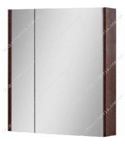 Зеркальный шкаф Сенатор З-60 (без подсветки) купить