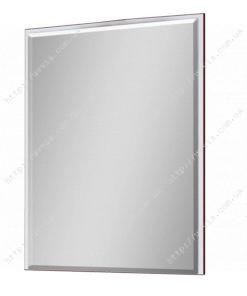 Зеркало в ванную Сенатор Z-60 (без подсветки) купить