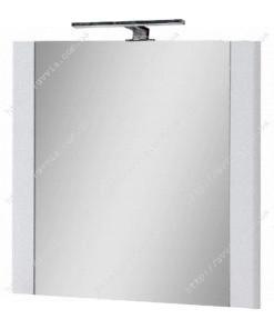 Зеркало в ванную Z-Эльба 70 (с подсветкой) купить