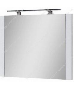 Зеркало в ванную Z-Эльба 80 (с подсветкой) купить