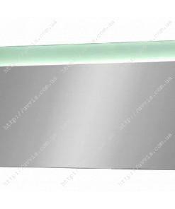 Зеркало в ванную Valencia Z-80 LED (с подсветкой) купить