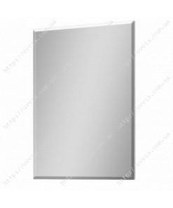 Зеркало в ванную Эко Z-50 купить